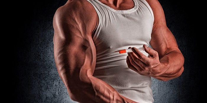 20 Malefícios dos Anabolizantes Esteroides que Põe em Perigo a Saúde