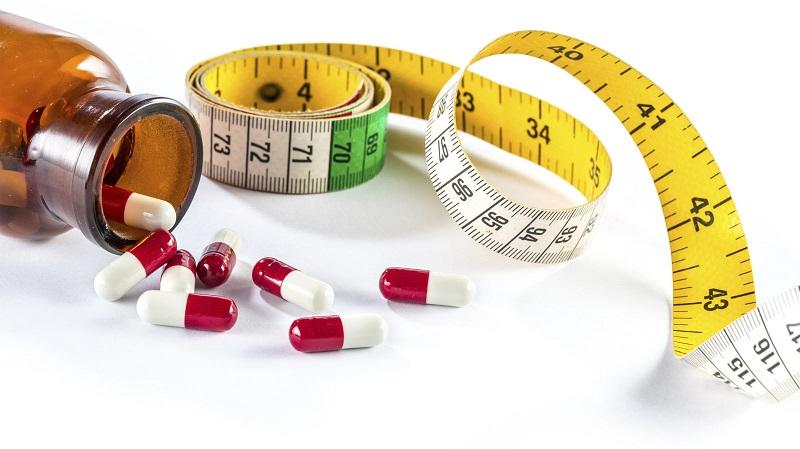 Como emagrecer sem tomar remédio